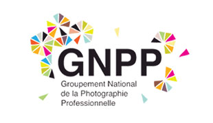 Groupe national de la photgraphie professionnelle