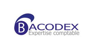 Bacodex