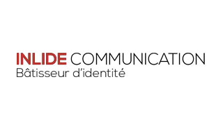 Inlide Communication