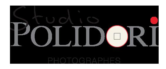 Studio Polidori